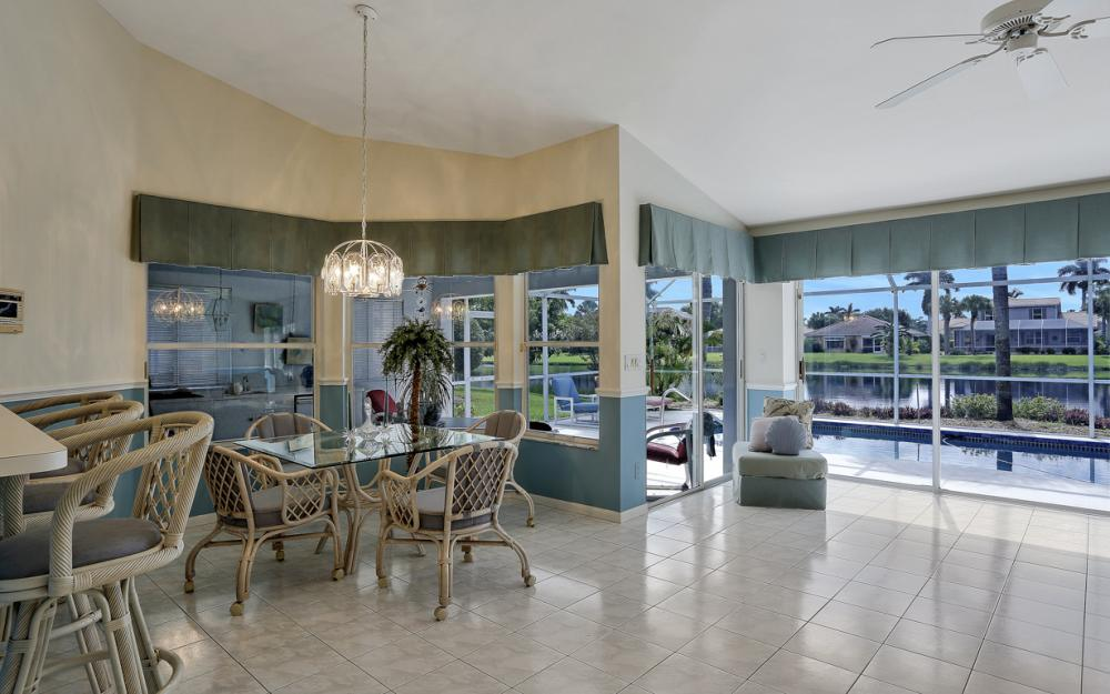 8971 Springwood Ct, Bonita Springs - Home For Sale 1125458818