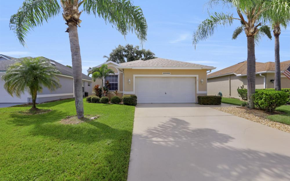 20860 Persimmon Pl, Estero - Home For Sale 1566177987