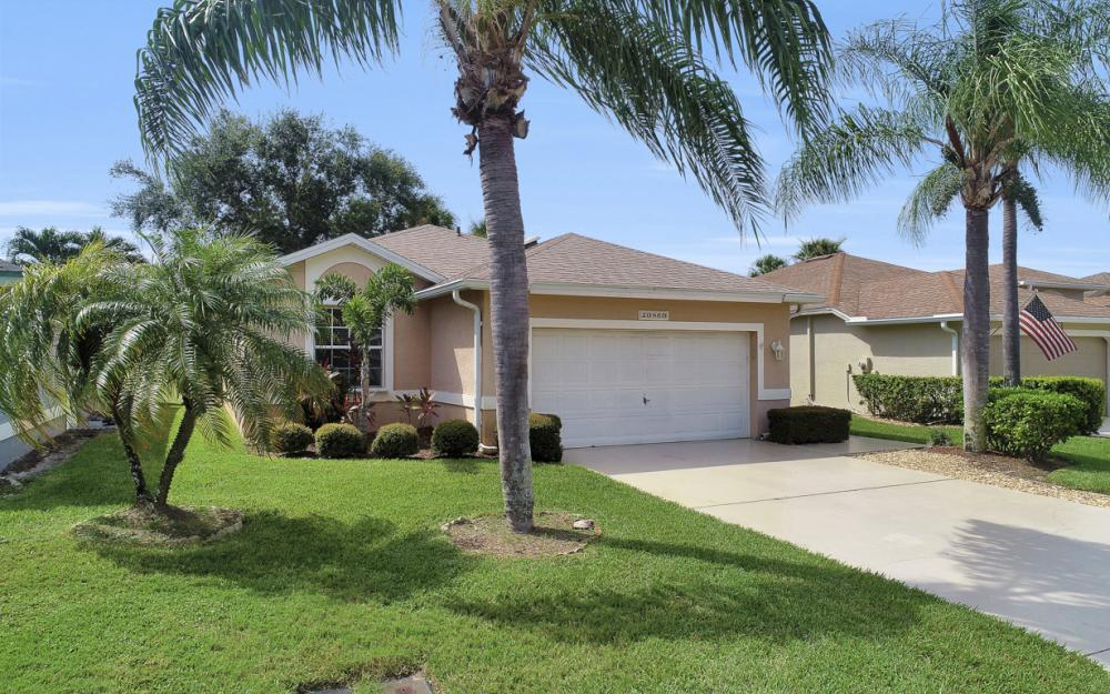 20860 Persimmon Pl, Estero - Home For Sale 329241788