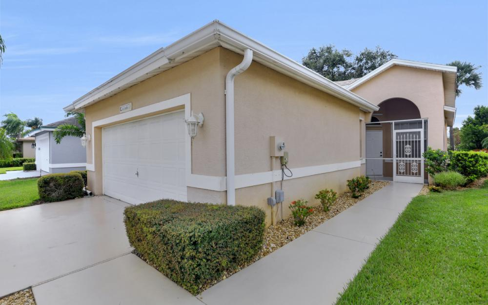 20860 Persimmon Pl, Estero - Home For Sale 1558858627