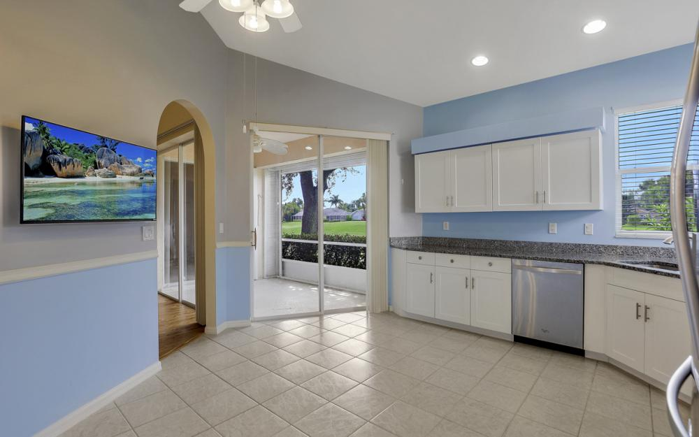 20860 Persimmon Pl, Estero - Home For Sale 2067493819