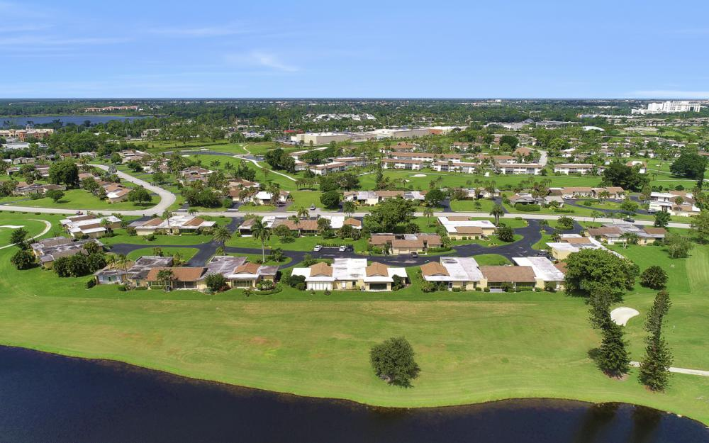 4175 Lakewood Blvd # E-9 Naples - Condo For Sale 53329049