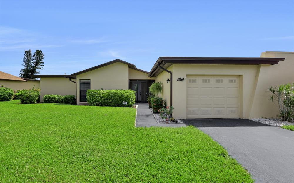 4175 Lakewood Blvd # E-9 Naples - Condo For Sale 1293734903