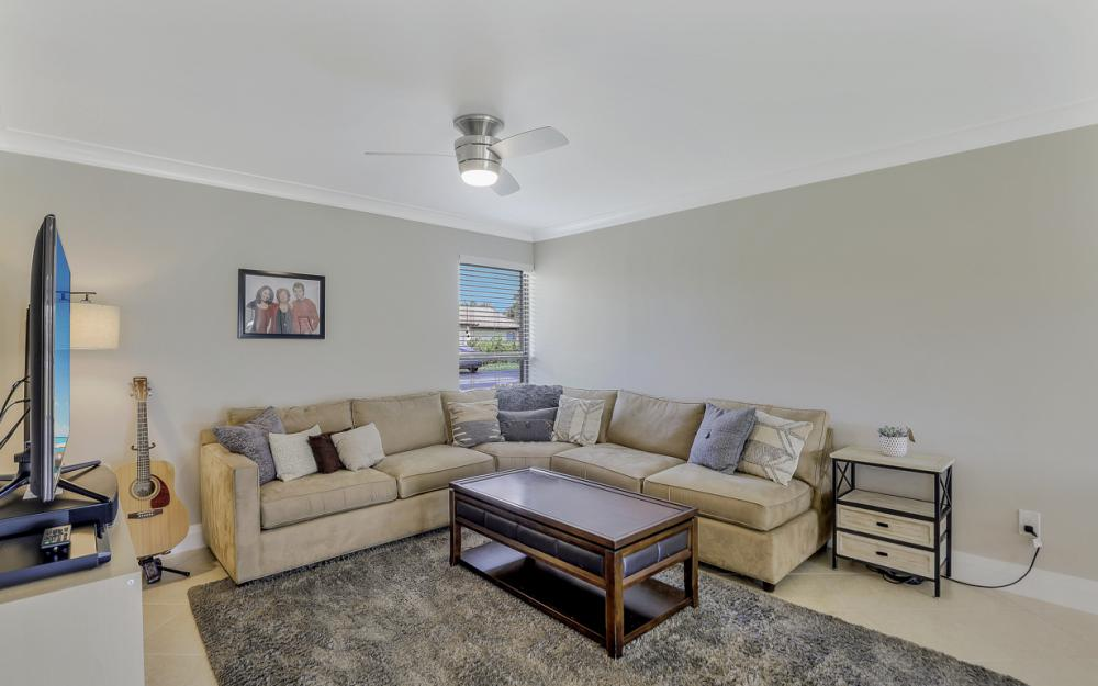 4175 Lakewood Blvd # E-9 Naples - Condo For Sale 194584516
