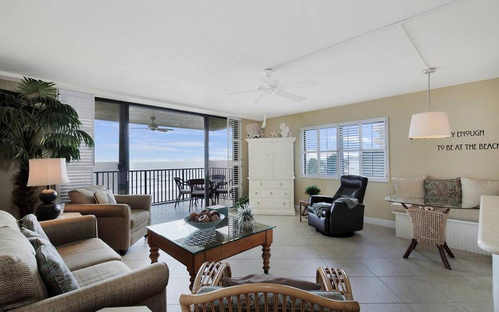890 S Collier Blvd #506, Marco Island - Condo For Sale 1612338940