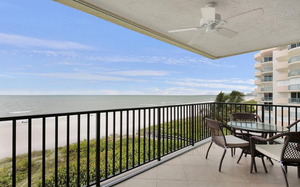 890 S Collier Blvd #506, Marco Island - Condo For Sale 1075332939