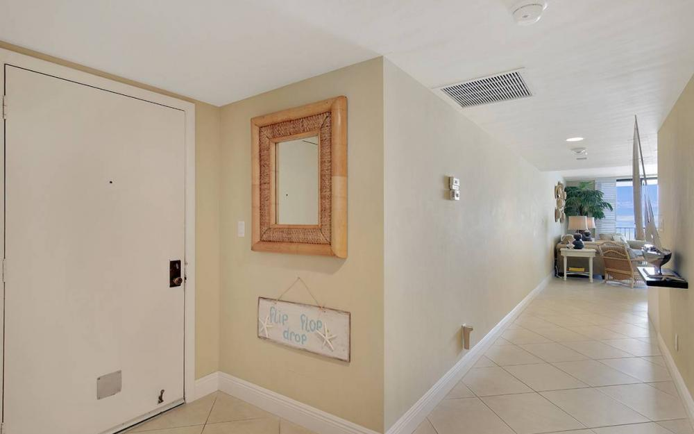 890 S Collier Blvd #506, Marco Island - Condo For Sale 1296050112