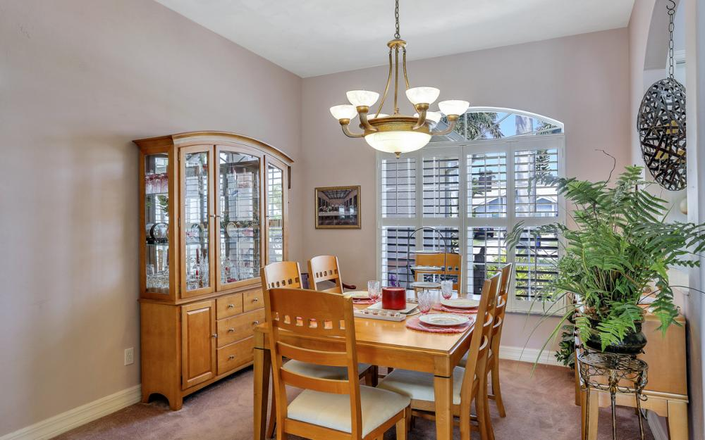 3751 Patty Ct, Bonita Springs - Home For Sale 657670012