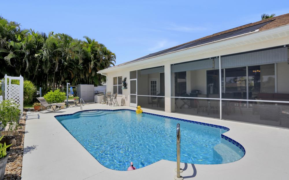 3751 Patty Ct, Bonita Springs - Home For Sale 812319769