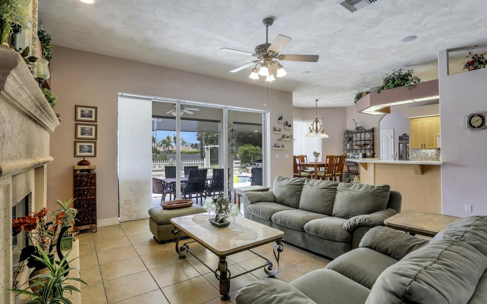 3751 Patty Ct, Bonita Springs - Home For Sale 353559489