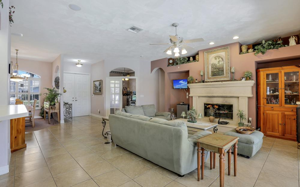 3751 Patty Ct, Bonita Springs - Home For Sale 349337353