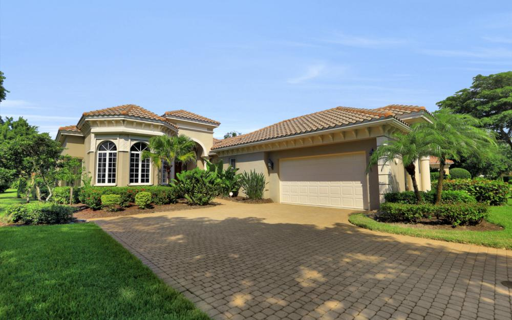 23821 Addison Place Ct, Bonita Springs - Home For Sale. 77384246