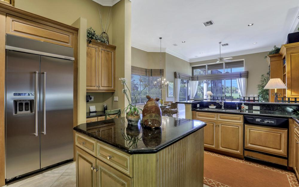 23821 Addison Place Ct, Bonita Springs - Home For Sale. 208091581