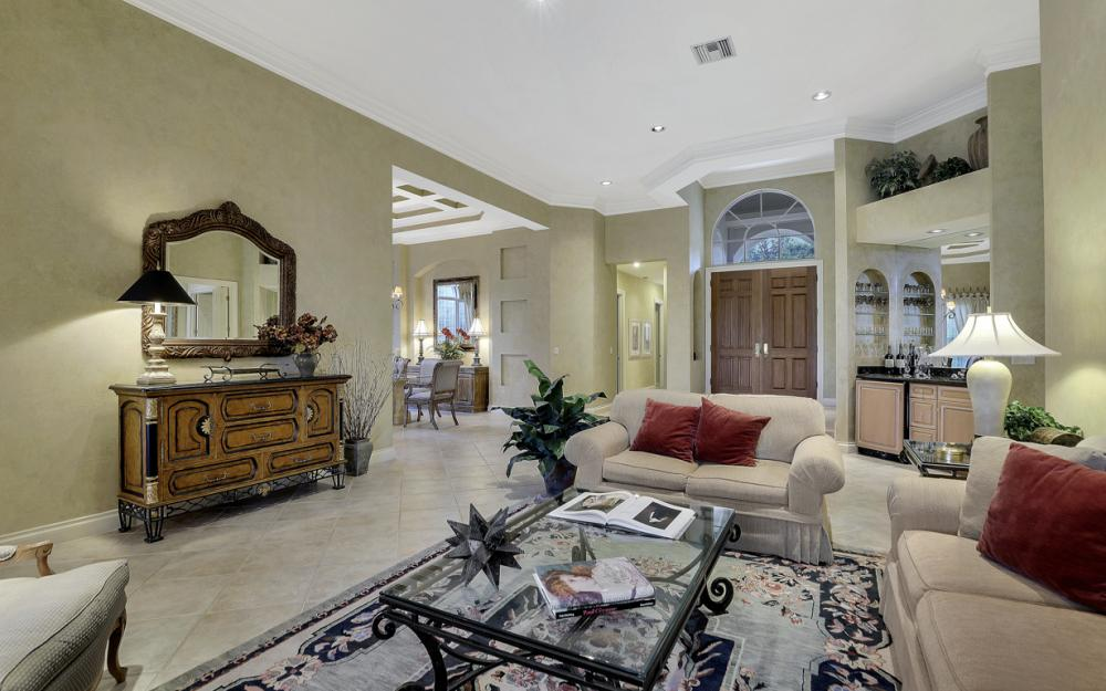 23821 Addison Place Ct, Bonita Springs - Home For Sale. 1496845843