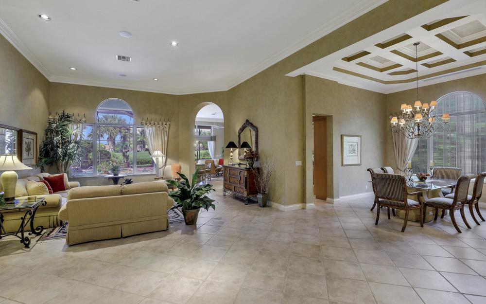 23821 Addison Place Ct, Bonita Springs - Home For Sale. 1646610038