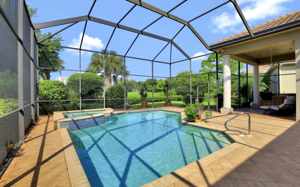 23821 Addison Place Ct, Bonita Springs - Home For Sale. 763285860