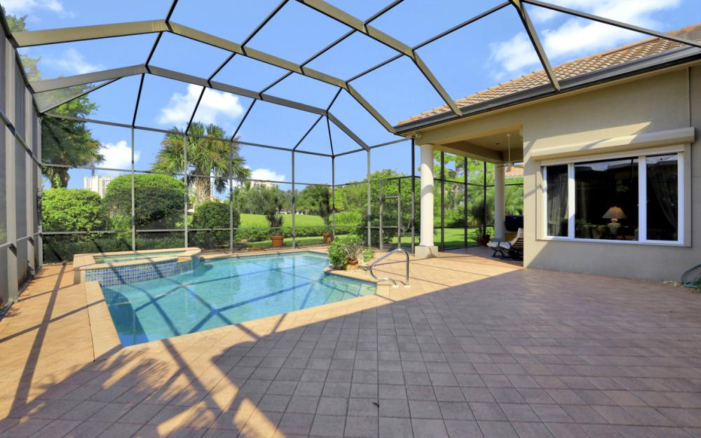 23821 Addison Place Ct, Bonita Springs - Home For Sale. 1647755680