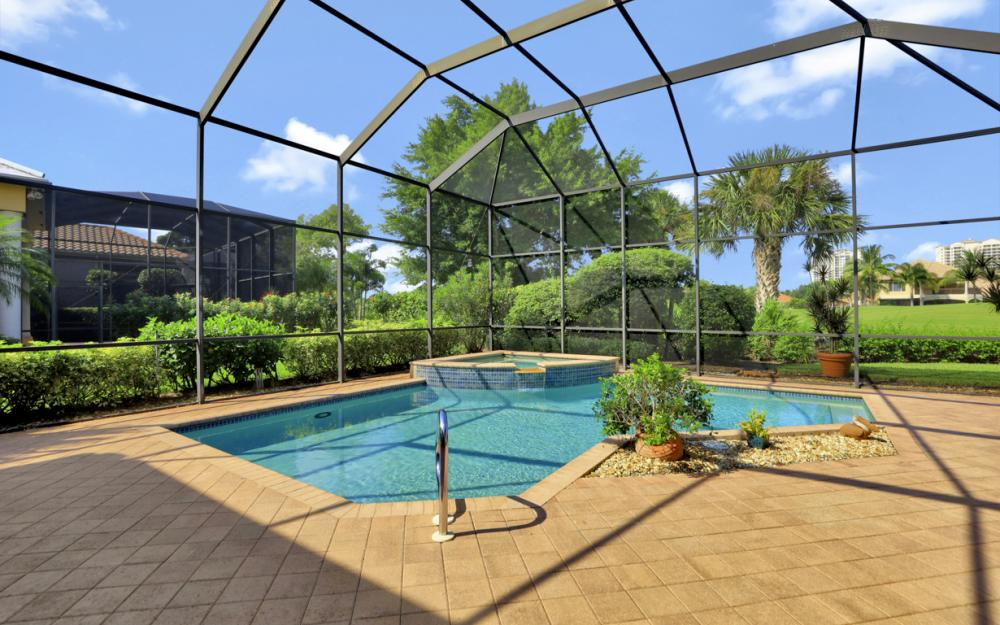 23821 Addison Place Ct, Bonita Springs - Home For Sale. 1743170457