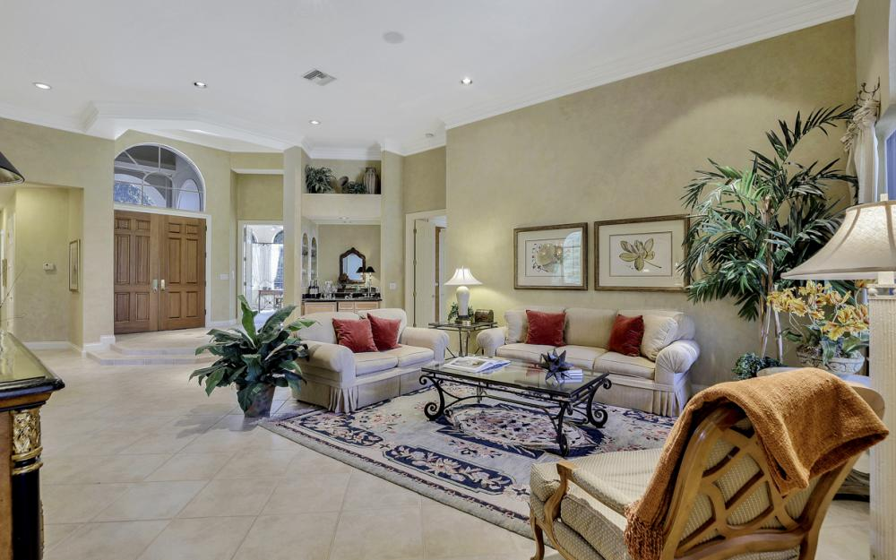 23821 Addison Place Ct, Bonita Springs - Home For Sale. 1373391022
