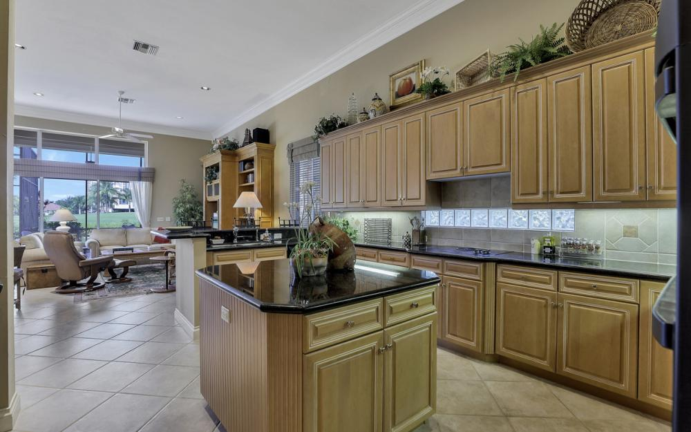 23821 Addison Place Ct, Bonita Springs - Home For Sale. 168185455