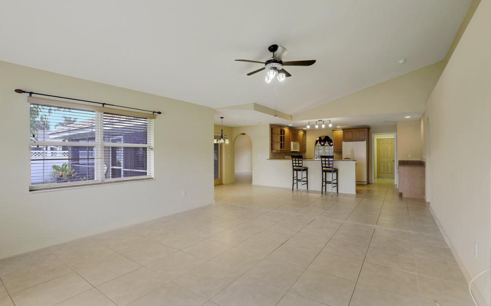 4907 Agualinda Blvd, Cape Coral - Home For Sale 766940388