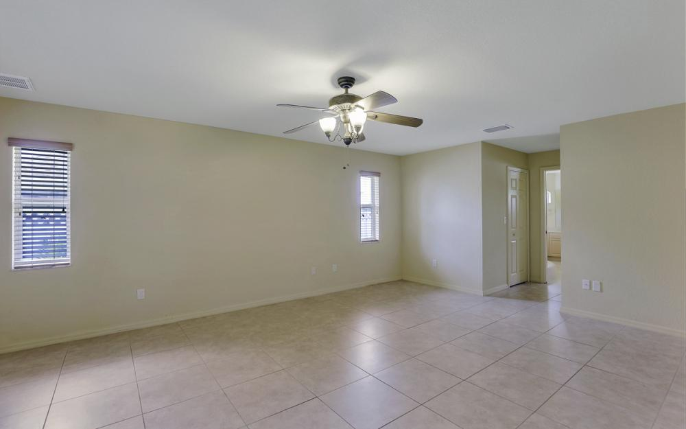 4907 Agualinda Blvd, Cape Coral - Home For Sale 178152102