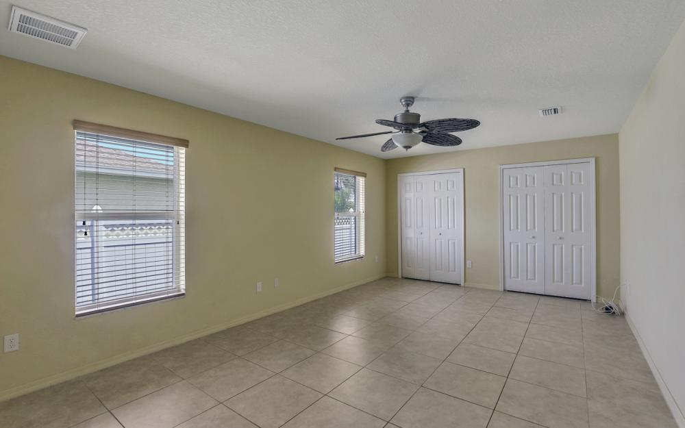 4907 Agualinda Blvd, Cape Coral - Home For Sale 8345487