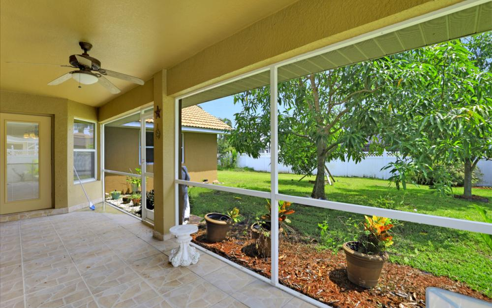 4907 Agualinda Blvd, Cape Coral - Home For Sale 1251592772
