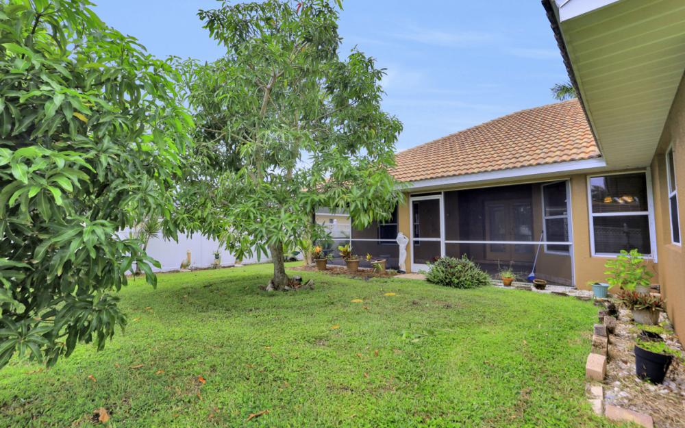 4907 Agualinda Blvd, Cape Coral - Home For Sale 1630746098
