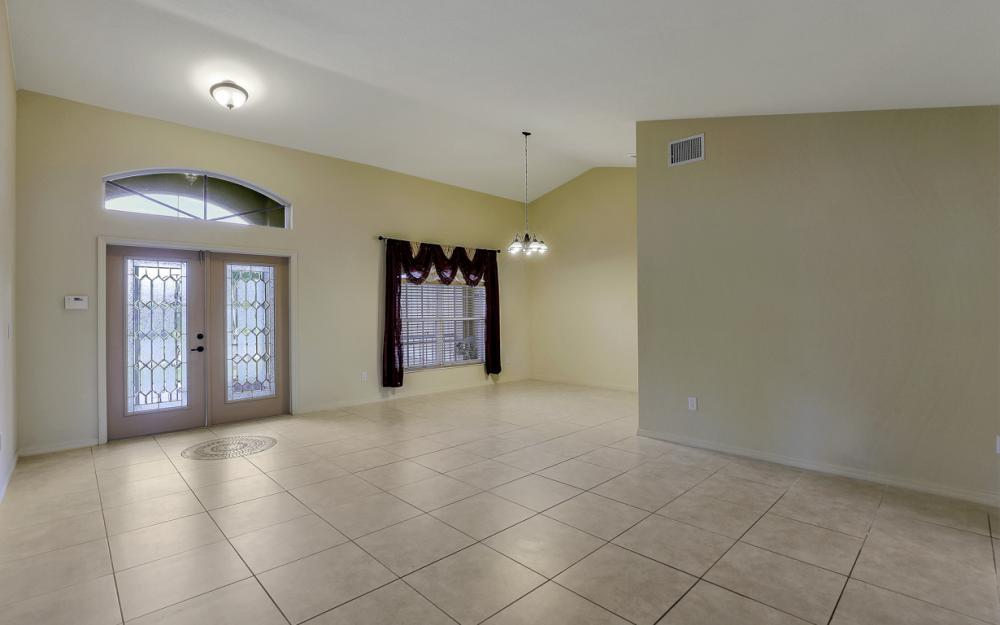 4907 Agualinda Blvd, Cape Coral - Home For Sale 841252332