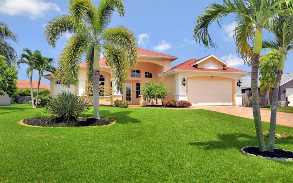 2111 SW 49th Ter, Cape Coral - Home For Sale 163810381