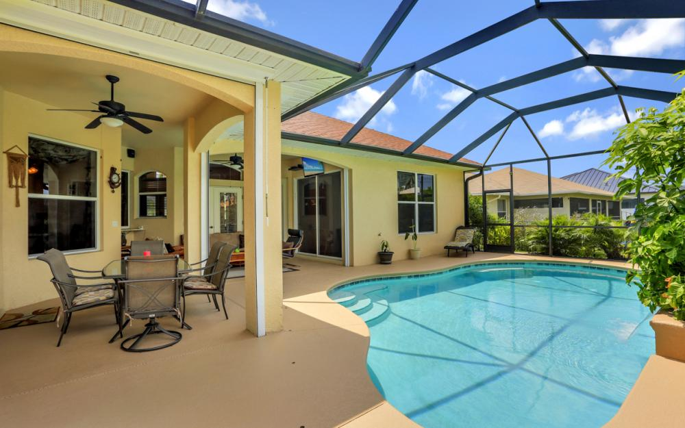2111 SW 49th Ter, Cape Coral - Home For Sale 1460717482