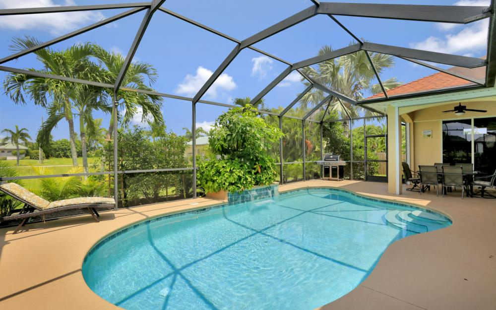 2111 SW 49th Ter, Cape Coral - Home For Sale 1453284331