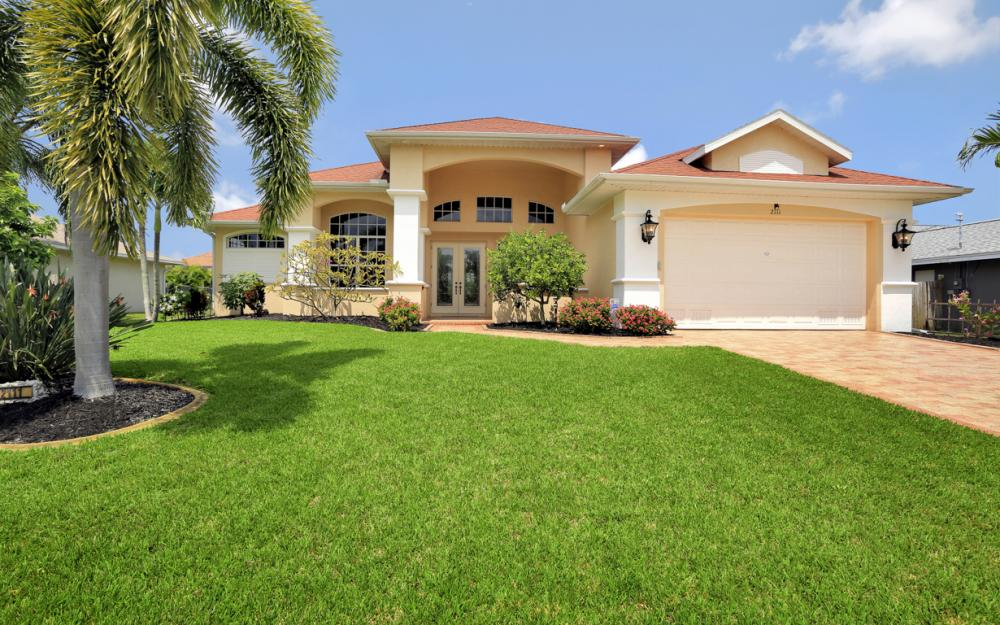 2111 SW 49th Ter, Cape Coral - Home For Sale 1298477907