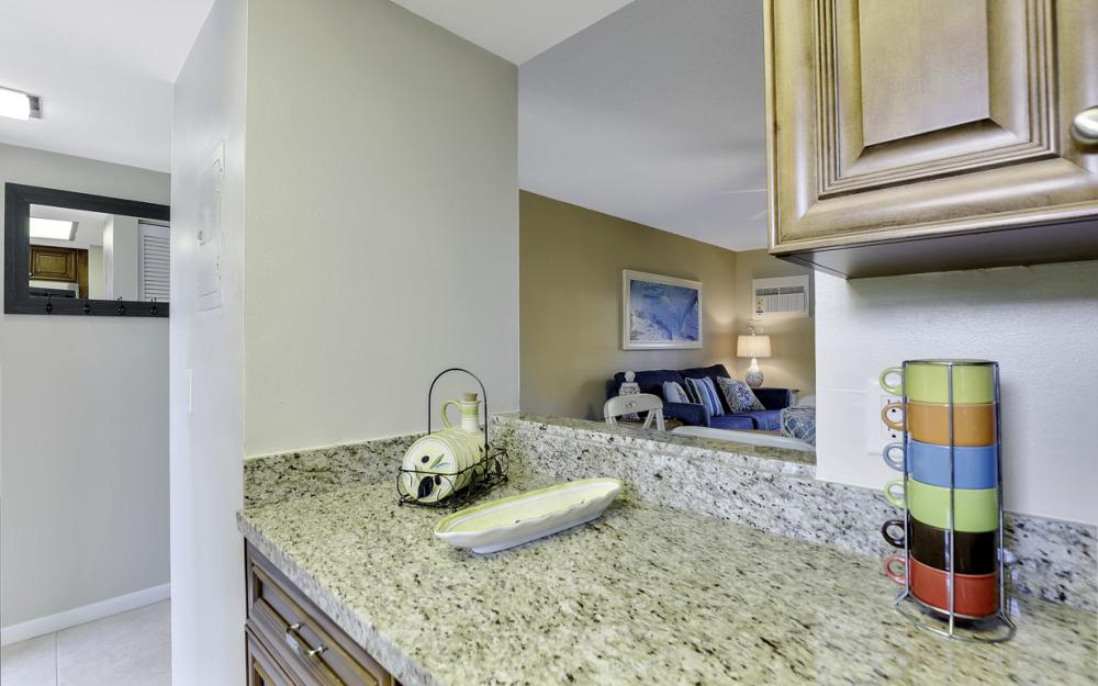 87 N Collier Blvd #H1, Marco Island - Condo For Sale 665967414