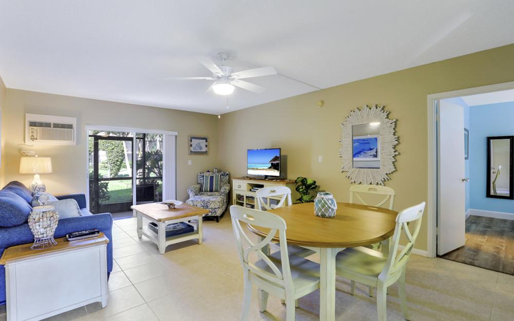 87 N Collier Blvd #H1, Marco Island - Condo For Sale 1186634927