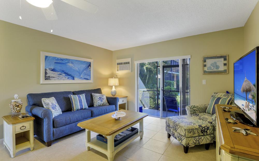 87 N Collier Blvd #H1, Marco Island - Condo For Sale 2099755185