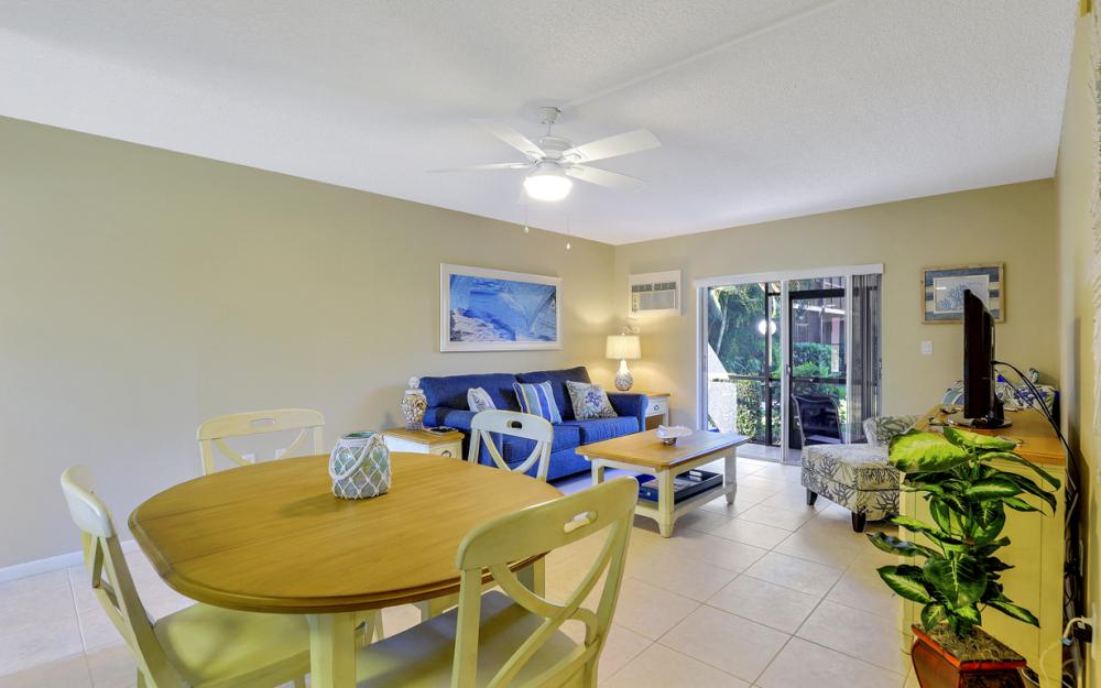87 N Collier Blvd #H1, Marco Island - Condo For Sale 683189871