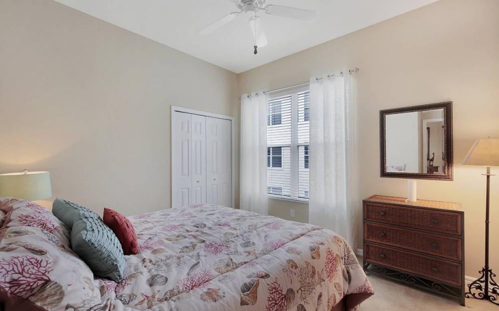 11130 Harbour Yacht Ct 13E, Fort Myers - Condo For Rent 609674998