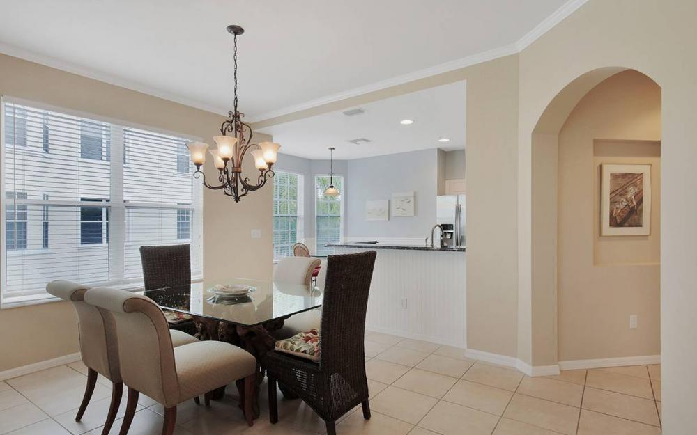 11130 Harbour Yacht Ct 13E, Fort Myers - Condo For Rent 813485751