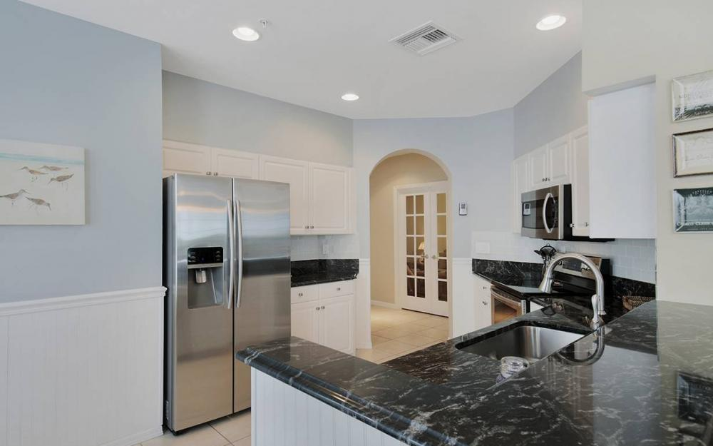 11130 Harbour Yacht Ct 13E, Fort Myers - Condo For Rent 569278272