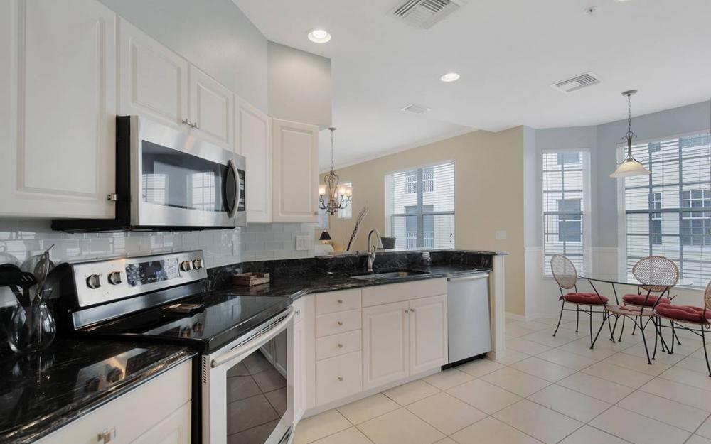 11130 Harbour Yacht Ct 13E, Fort Myers - Condo For Rent 440820399