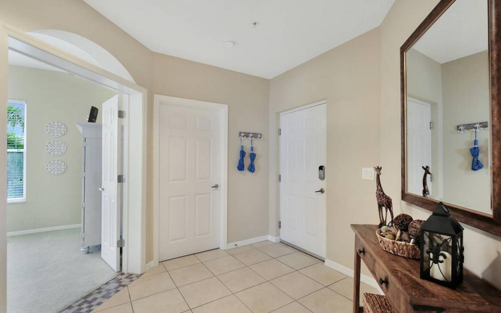 11130 Harbour Yacht Ct 13E, Fort Myers - Condo For Rent 1689304778