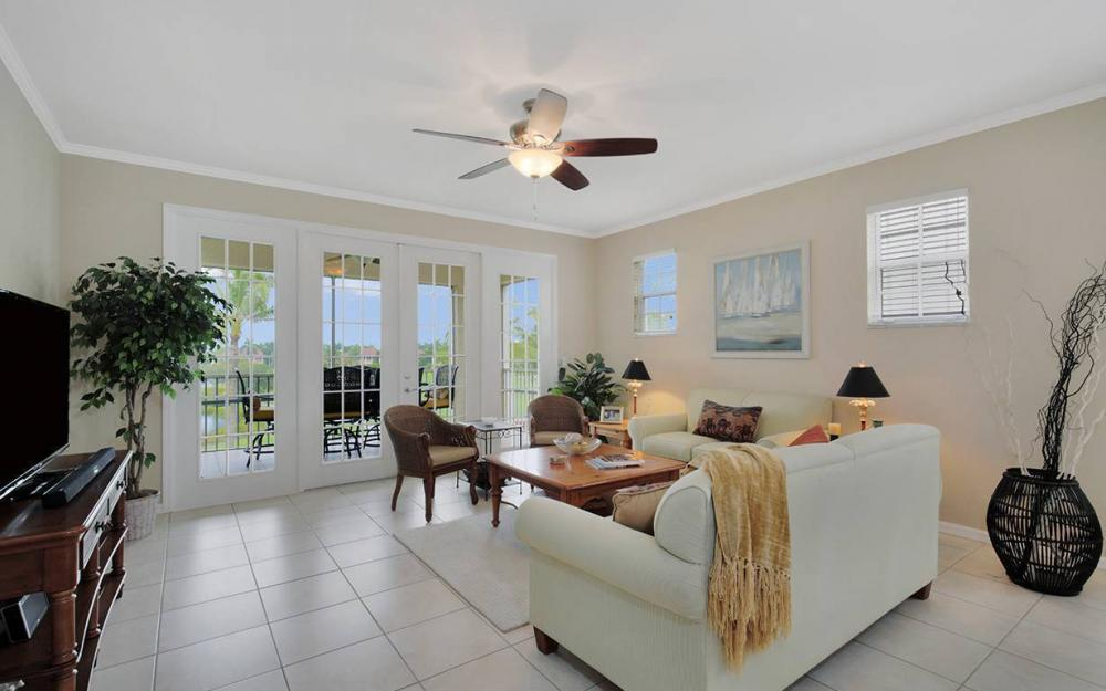 11130 Harbour Yacht Ct 13E, Fort Myers - Condo For Rent 2089930221