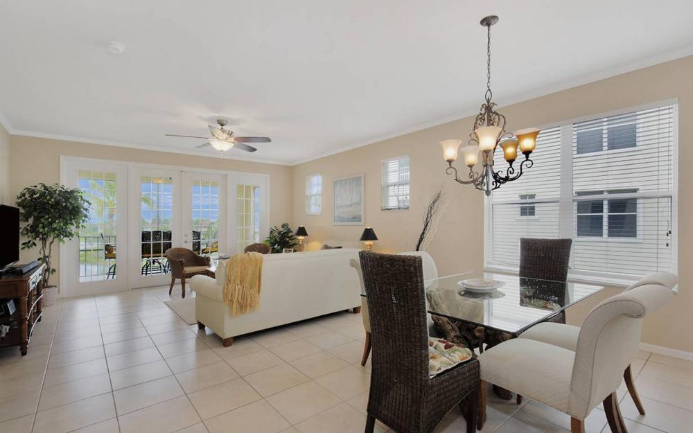11130 Harbour Yacht Ct 13E, Fort Myers - Condo For Rent 1005761705