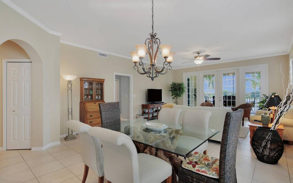 11130 Harbour Yacht Ct 13E, Fort Myers - Condo For Rent 1441979091