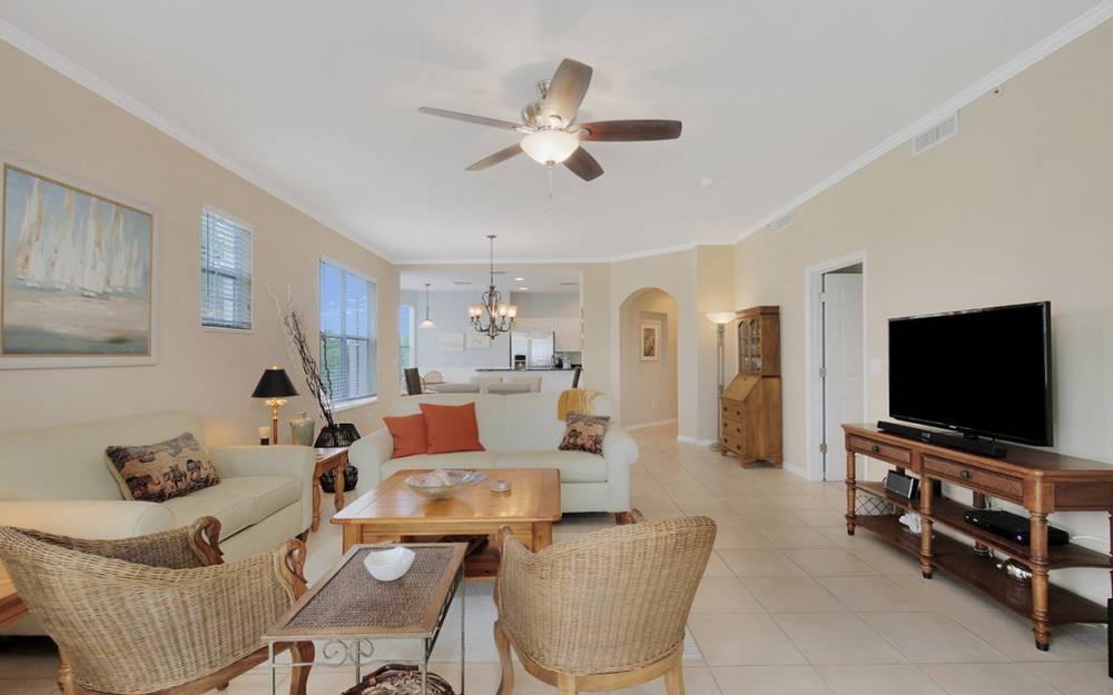 11130 Harbour Yacht Ct 13E, Fort Myers - Condo For Rent 1840492189