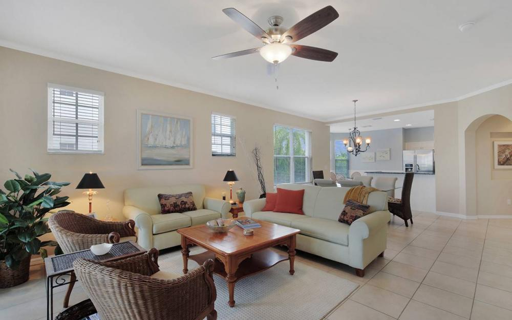 11130 Harbour Yacht Ct 13E, Fort Myers - Condo For Rent 560352302