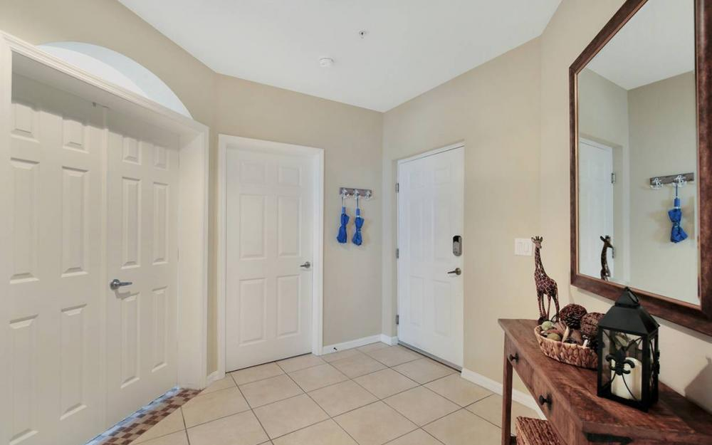 11130 Harbour Yacht Ct 13E, Fort Myers - Condo For Rent 364129493