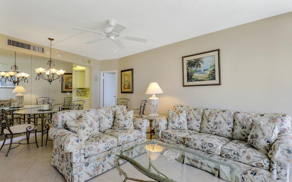 58 N Collier Blvd #1201, Marco Island - Vacation Rental 1152382124